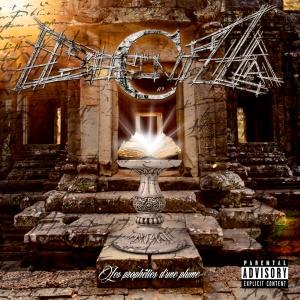 Cover_album4