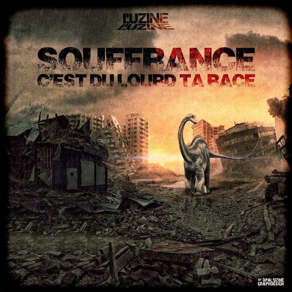 Cover_album7