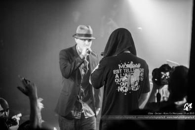photo_concert12