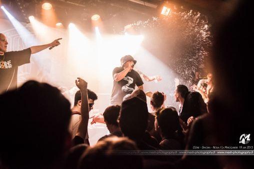 photo_concert15