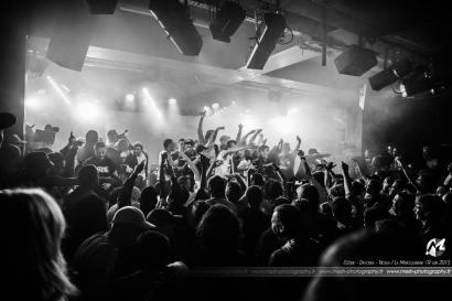 photo_concert16