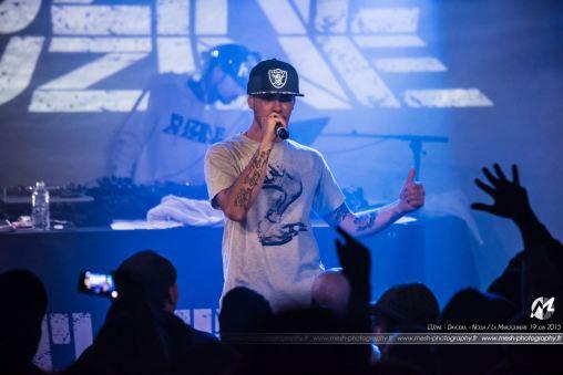 photo_concert18