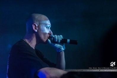 photo_concert19