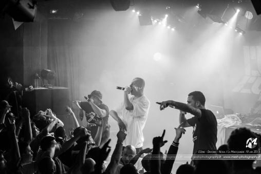 photo_concert3