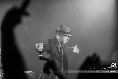 photo_concert7