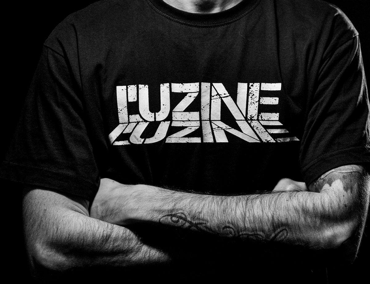 tshirt_Luzine
