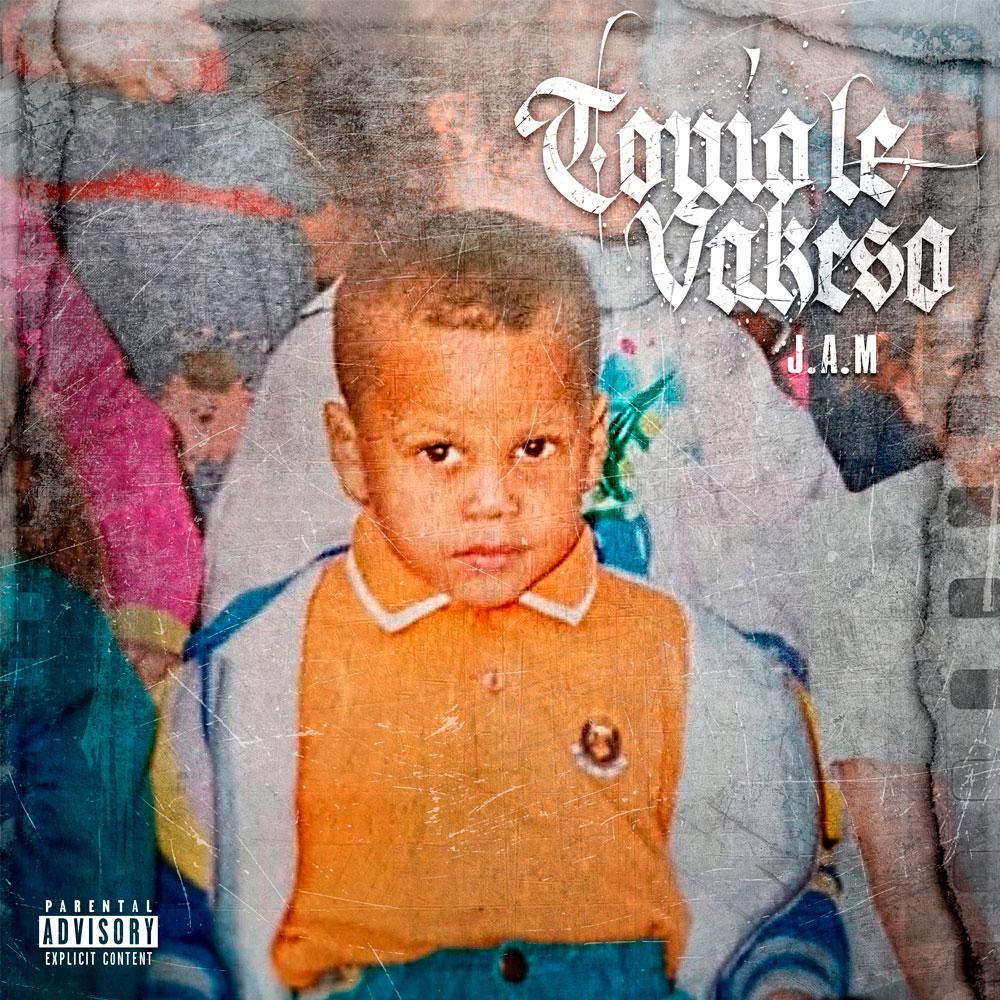 Cover_album16