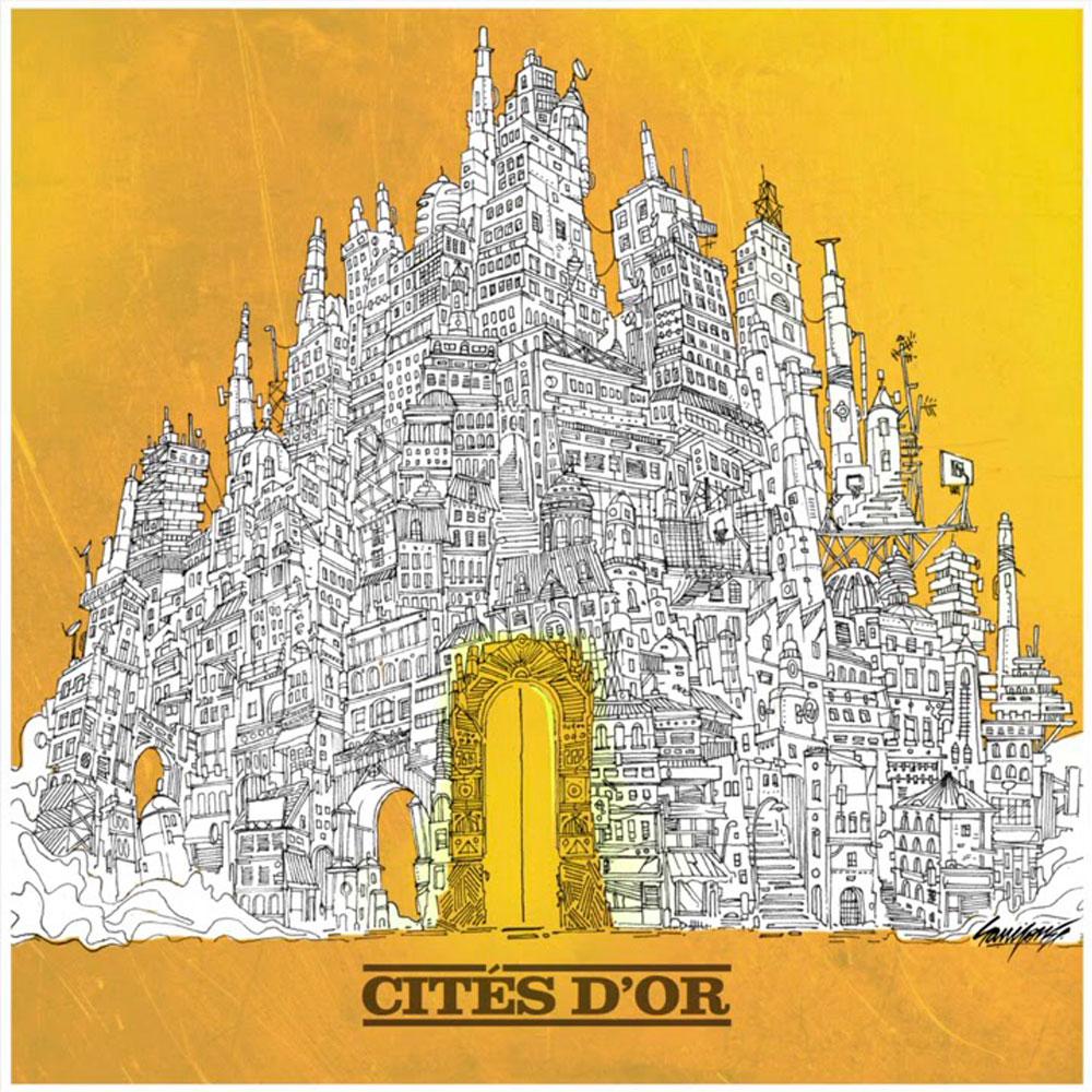 Cover_album17